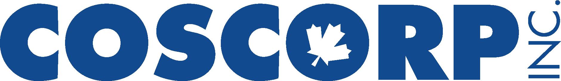 Coscorp